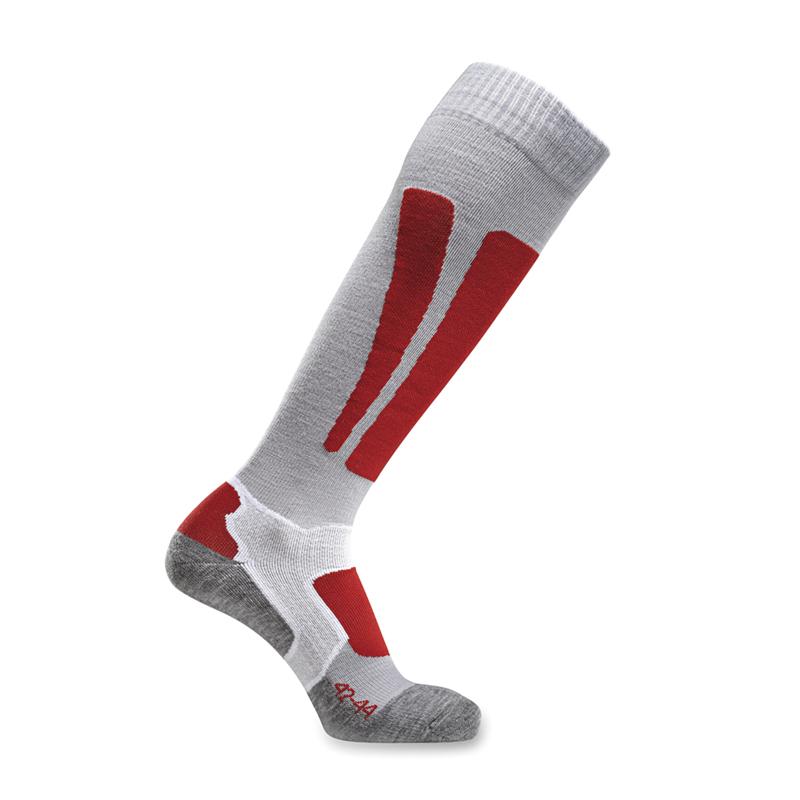 Winter 3 Feet Low-sock