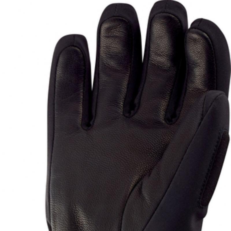 Ultra heat gloves women
